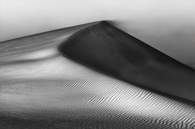 Nothing Left To Lose, DUNES Unveiled Beauties Series, Nik Barte