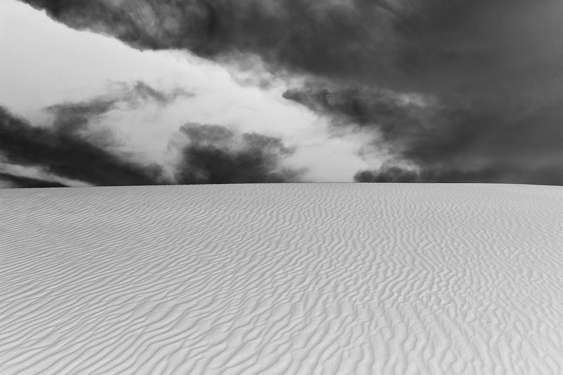 Silence and I, DUNES Unveiled Beauties Series, Nik Barte